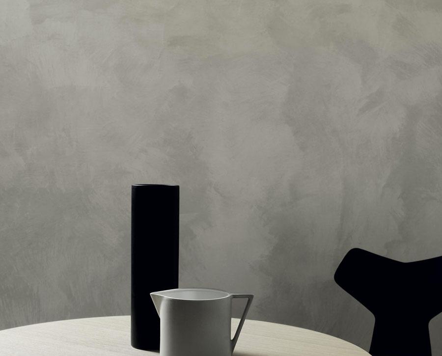 Patina kerakoll design house by castello keramik
